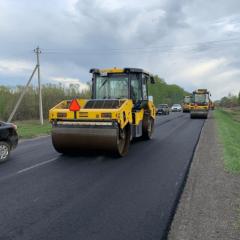Башкортостан направит на ремонт дорог почти 22 млрд. рублей