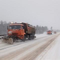 Во Владимирской области весенние ограничения продлятся весь апрель