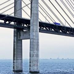 Средства на строительство моста через Лену в бюджете не заложены