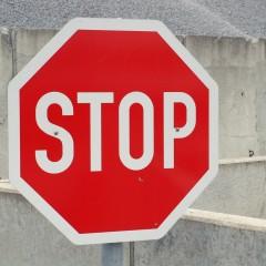 Контроль над таможенным транзитом товаров ЕАЭС могут ослабить