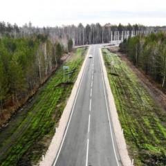 В Ульяновской области не будут вводить весенние ограничения для грузовиков