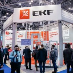 К 2024 году под Владимиром откроют логистический центр EKF