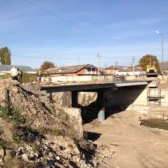 В КЧР в ближайшие годы отремонтируют треть аварийных мостов