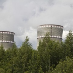 В 2021 году в Тверской области создадут вторую ТОР