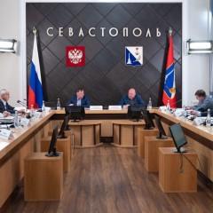 Севастопольский участок трассы «Таврида» могут ввести раньше срока