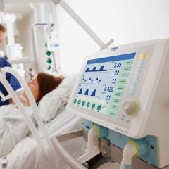 Пошлины на комплектующие медицинских изделий будут обнулены