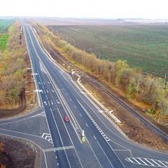 В России создадут полную открытую базу данных обо всех дорогах
