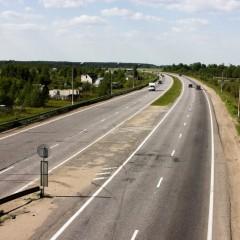 Строительство IV обхода Нижнего Новгорода начнется в 2020 году
