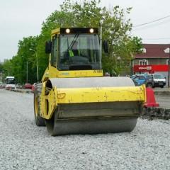 В Хабаровском крае создадут платформу для сбора мнений о ремонте дорог