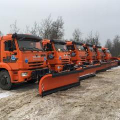 В Ленинградской области снова изменили сроки весенних ограничений