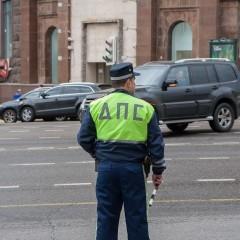 Электронные водительские удостоверения в России могут быть введены уже в 2020 году