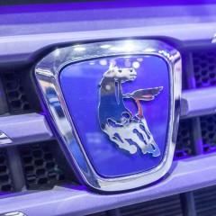 «КамАЗ» планирует выпускать легкие коммерческие грузовики