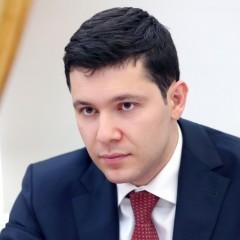 Проблему тарифов на транзит грузов в Калининград можно решить благодаря РЖД