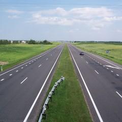 Строительство трассы «Меридиан» начнется в 2020 году