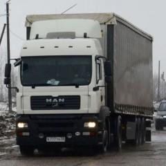 Весенние ограничения на въезд в Кострому введут с 5 апреля