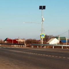 Дорогу «Волгоград-Астрахань» передадут в федеральную собственность