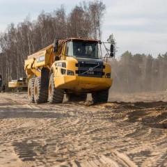Калуга направит на ремонт 14 участков дорог более 1 млрд. рублей за два года