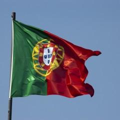 Португалия присоединилась к e-CMR
