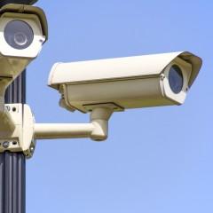 В Дагестане до 1 декабря установят более 130 дорожных камер