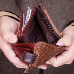 Министерство финансов: дефицит бюджета в 2020 году будет в пределах 1% вместо планировавшегося профицита