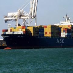 С 1 января Китай снижает пошлины на 850 видов импортных товаров