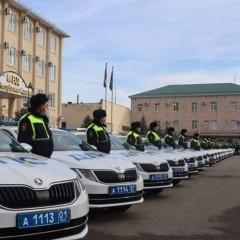 В России дорабатывают меры по наказанию иностранных водителей