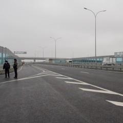 В Адыгее к концу 2019 года открыли I этап обхода Майкопа