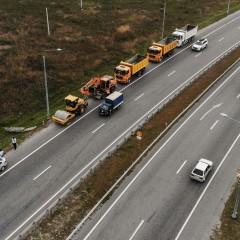 44 км дорог Кабардино-Балкарии обустроят линиями электроосвещения в 2020 году