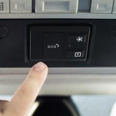 Проверку устройств ЭРА-ГЛОНАСС могут включить в техосмотр автомобилей