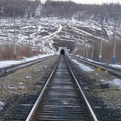 На БАМе построят новый Дуссе-Алиньский тоннель
