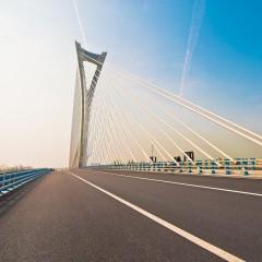Строительство трассы «Меридиан» могут начать с Тамбовской области