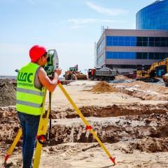 Правительство определило единых подрядчиков по ремонту дорог в Крыму