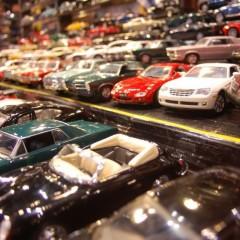 Эксперты: обвал рубля создаст риск ухода автопроизводителей из РФ, цены вырастут до 10%