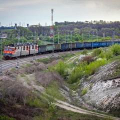 В Московской области объявлен прием заявок от экспортеров на субсидии