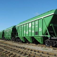 Омская область предложила продлить на 2 месяца льготные тарифы на вывоз зерна