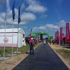Мордовия планируют к 2024 году в 4 раза увеличить экспорт АПК