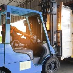 Российский экспортный центр запустил антикризисные услуги для вывода экспортеров на новые рынки