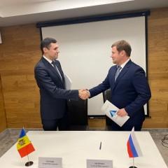 Молдова увеличила количество разрешений для российских перевозчиков