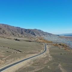 В 2020 году в Дагестане отремонтируют 150 автомобильных дорог