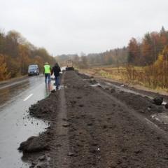 В России предлагают создать лиги дорожных строителей