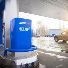 В Карелии сформируют программу по развитию рынка газомоторного топлива