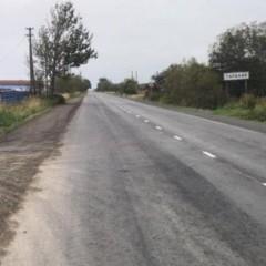 Дорогу «Анива-Таранай» на Сахалине заасфальтируют к ноябрю 2021 года