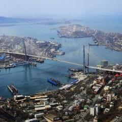 Режим свободного порта может заработать в Забайкальском крае до 2-го квартала 2020 года