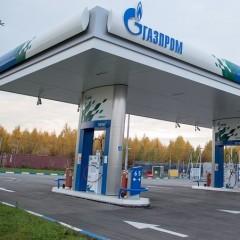 В Удмуртии до конца 2020 года построят три новых газовых заправки