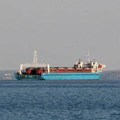 Крым и Сирия создадут совместную судоходную компанию