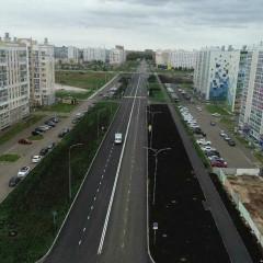 Информация о тратах на российские дороги станет общедоступной в конце 2020 года