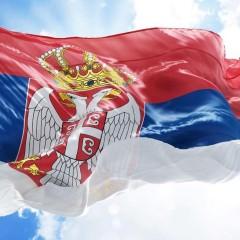 В октябре подпишут соглашение о свободной торговле с Сербией