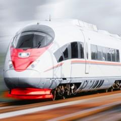 Одобрен первый этап проекта высокоскоростной магистрали «Москва-Казань»