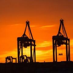 «Нефтяники должны помогать государству»: демфирующий механизм отменять не будут