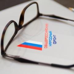 Во Владимирской области недовольны трассировкой дороги «Москва-Казань»